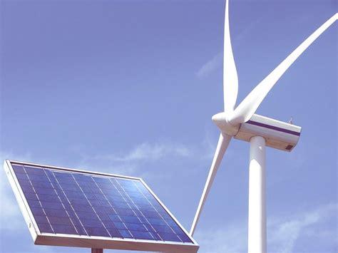 cuales son las energias renovables   erenovable.com