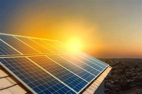 ¿Cuáles son las energías renovables más utilizadas en España?