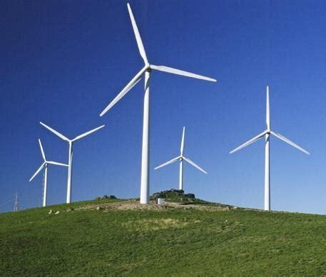 Cuáles son las energías renovables