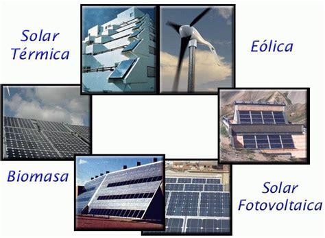Cuáles son las fuentes de energía – Cuales.FM