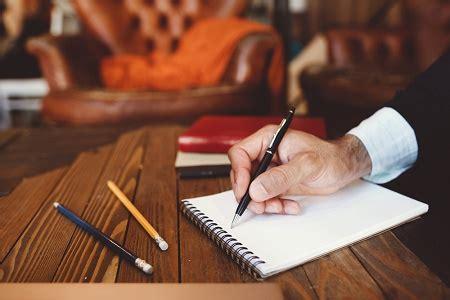 ¿Cuáles son las funciones de un perito calígrafo forense ...