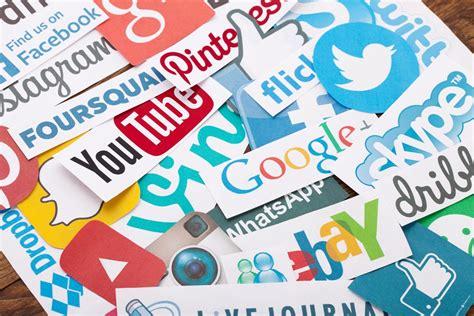 ¿Cuáles son las Mejores Redes Sociales para tu Empresa?