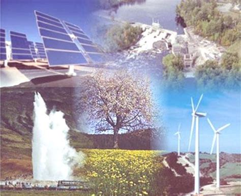 ¿Cuáles son las principales fuentes de energías del mundo ...