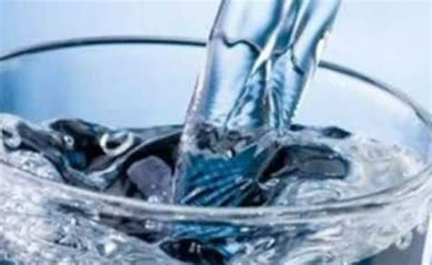 Cuáles son las propiedades de los fluidos