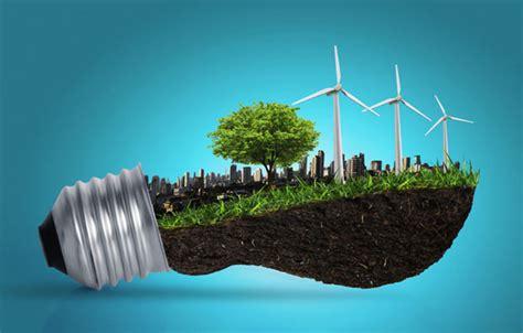 ¿Cuáles son las ventajas y desventajas de las energías ...