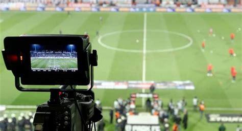 ¿Cuáles son los canales por lo que se verá el fútbol de ...