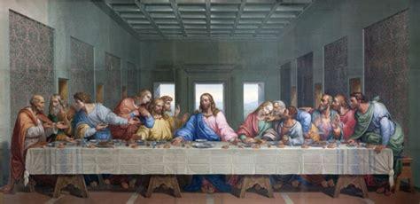 ¿Cuáles son los nombres de los 12 apóstoles de Jesús?