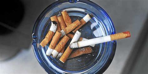 Cuáles son los primeros sintomas de cancer de pulmon por ...