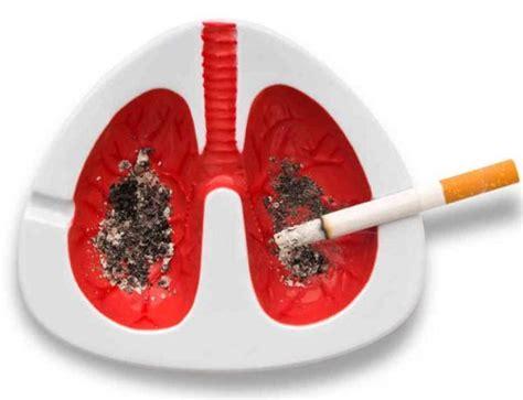 Cuáles son los primeros síntomas del cáncer de pulmón