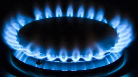 ¿Cuáles son los requisitos para instalar gas natural en tu ...