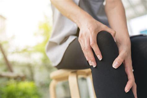 ¿Cuáles son los síntomas del cáncer de huesos?   AECC