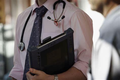 ¿Cuáles son los síntomas del cáncer de próstata ...