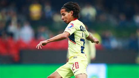 Cuáles son todos los futbolistas mexicanos que juegan en ...