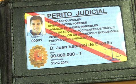 Cualidades que debe tener un perito judicial   Orsai.es