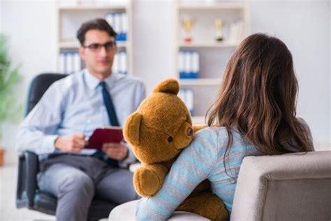 Cuándo acudir al psicólogo infantil: Por cambios de ...