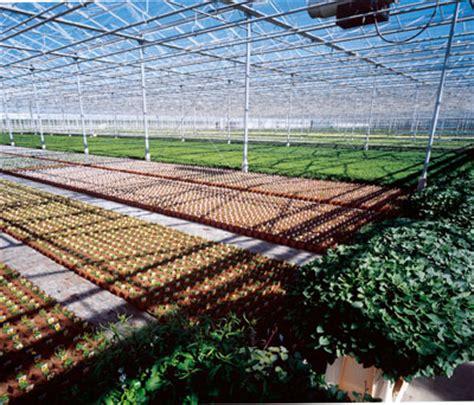 Cuando agricultura intensiva y ecología se vuelven más ...