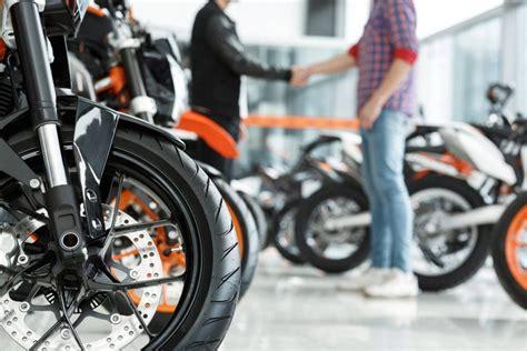 Cuándo es el mejor momento para comprar una moto   Blog ...