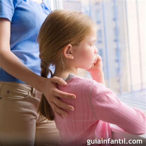 Cuándo llevar un niño al psicólogo infantil