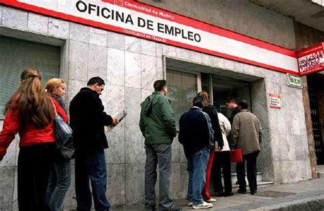 Cuando no hay empleo para todos | BuscarEmpleo.es