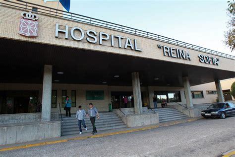 Cuando no todo vale: UPN y su juego con el Hospital Reina ...