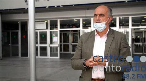 CUANDO QUEDAN 270 PACIENTES DE LOS CASI 4.000 QUE HA ...