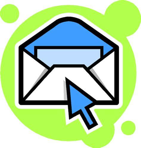 ¿Cuándo se envió el primer correo electrónico?   Blogodisea