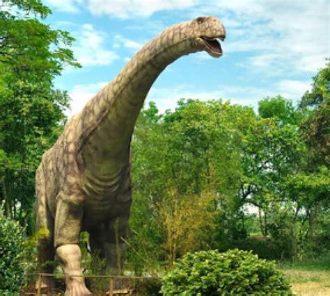¿Cuántas especies de dinosaurios existieron?   UstedPregunta