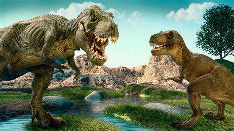 ¿Cuántas especies de dinosaurios se han encontrado?