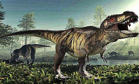 ¿Cuántas especies de dinosaurios se han encontrado? Tipos ...