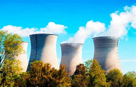 Cuántas y cuáles son las energías no renovables – Sooluciona