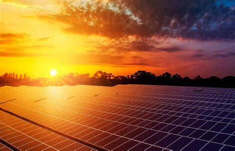Cuántas y cuáles son las energías renovables – Sooluciona