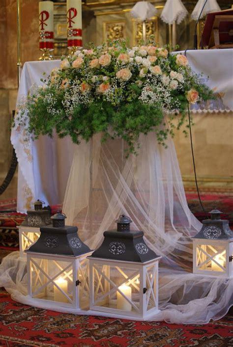 Cuánto cuesta decorar una iglesia para boda   Ideas ...