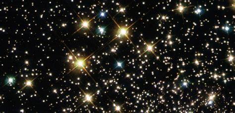 ¿Cuánto cuesta una estrella?   Preguntas / respuestas