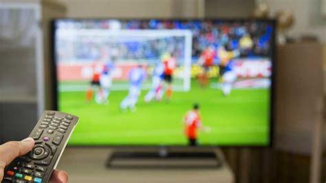 ¿Cuánto cuesta ver el fútbol en televisión esta temporada ...