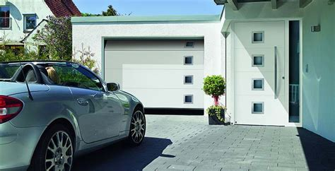 ¿Cuánto cuestan las puertas de garaje automáticas? Precios ...