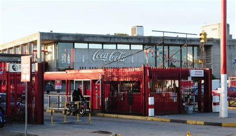 ¿Cuánto dinero embolsó Coca Cola con las ventas que ...