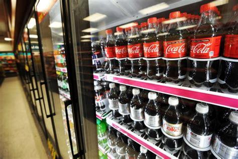 ¿Cuánto dinero facturó Coca Cola en Uruguay en 2019 ...