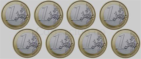 Cuanto Esta El Euro Hoy – Currency Exchange Rates
