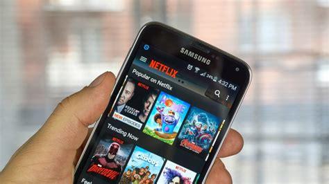 ¿Cuánto gasta Netflix o Spotify si lo usamos con tarifa de ...