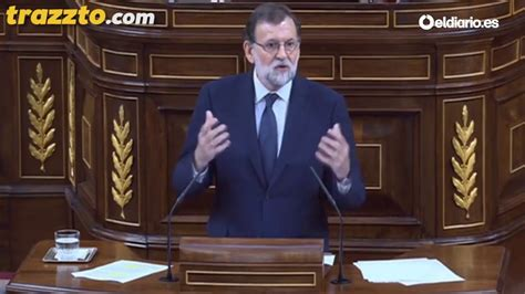 CUANTO MEJOR PEOR REMIX by Rajoy   YouTube