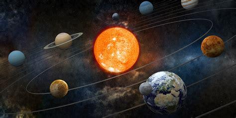 Cuánto mide el diámetro del Sol en su totalidad