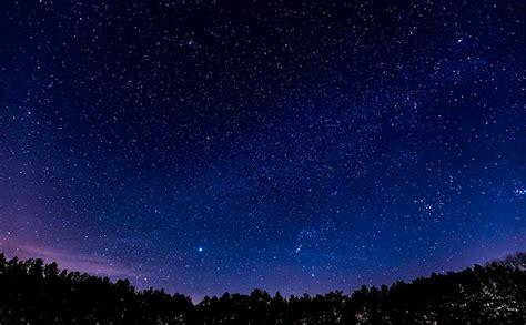 ¿Cuánto miden las estrellas? | ¿Cuál es el tamaño de las ...