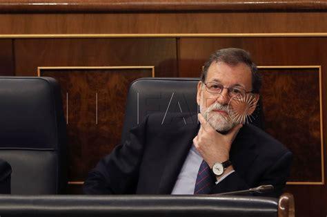 Cuanto peor, mejor, y cuanto mejor, peor; por Juan Redondo ...