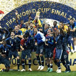 ¿Cuanto sabes de fútbol europeo?   Quiz PREGUNTA2