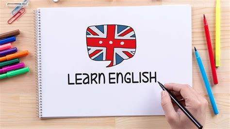 Cuánto se tarda en aprender inglés   The Green Monkey ...