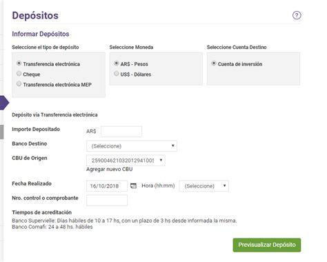 Cuanto Tarda En Acreditarse Un Cheque Del Mismo Banco ...