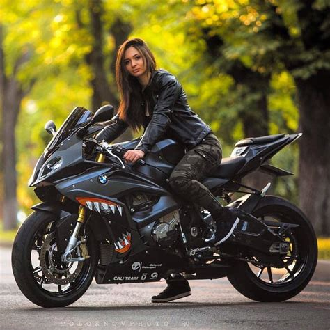 ¿Cuánto vale un SOAT para moto 2020? o ¿Cuánto cuesta el ...