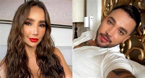 Cuántos años tiene Paola Jara vs. cuál es la edad de Jessi ...