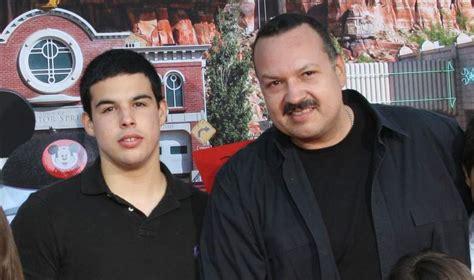 ¿Cuántos hijos tiene el cantante Pepe Aguilar ...