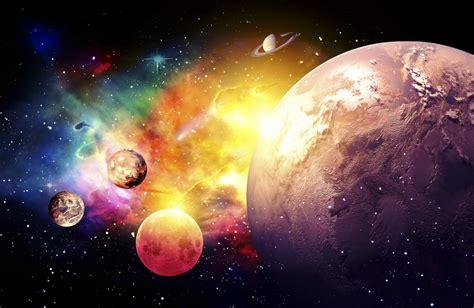 ¿Cuántos sistemas solares hay en nuestra galaxia?   VIX